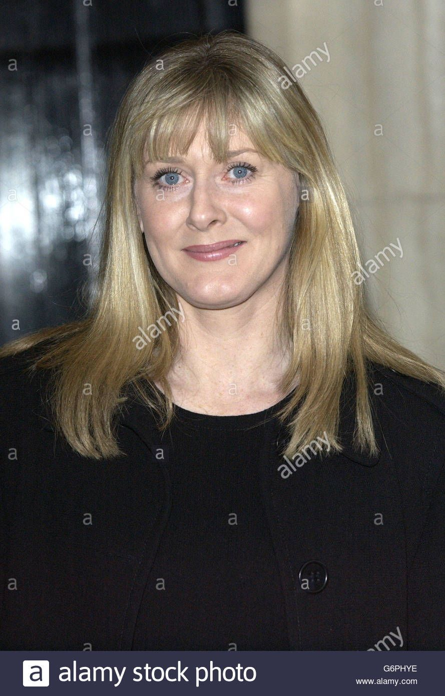 Watch Sarah Lancashire video