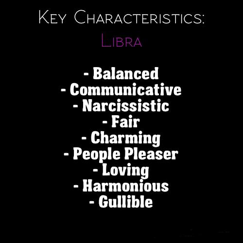 Funny Quotes About Libras Quotesgram Libra Quotes Libra Zodiac Facts Libra