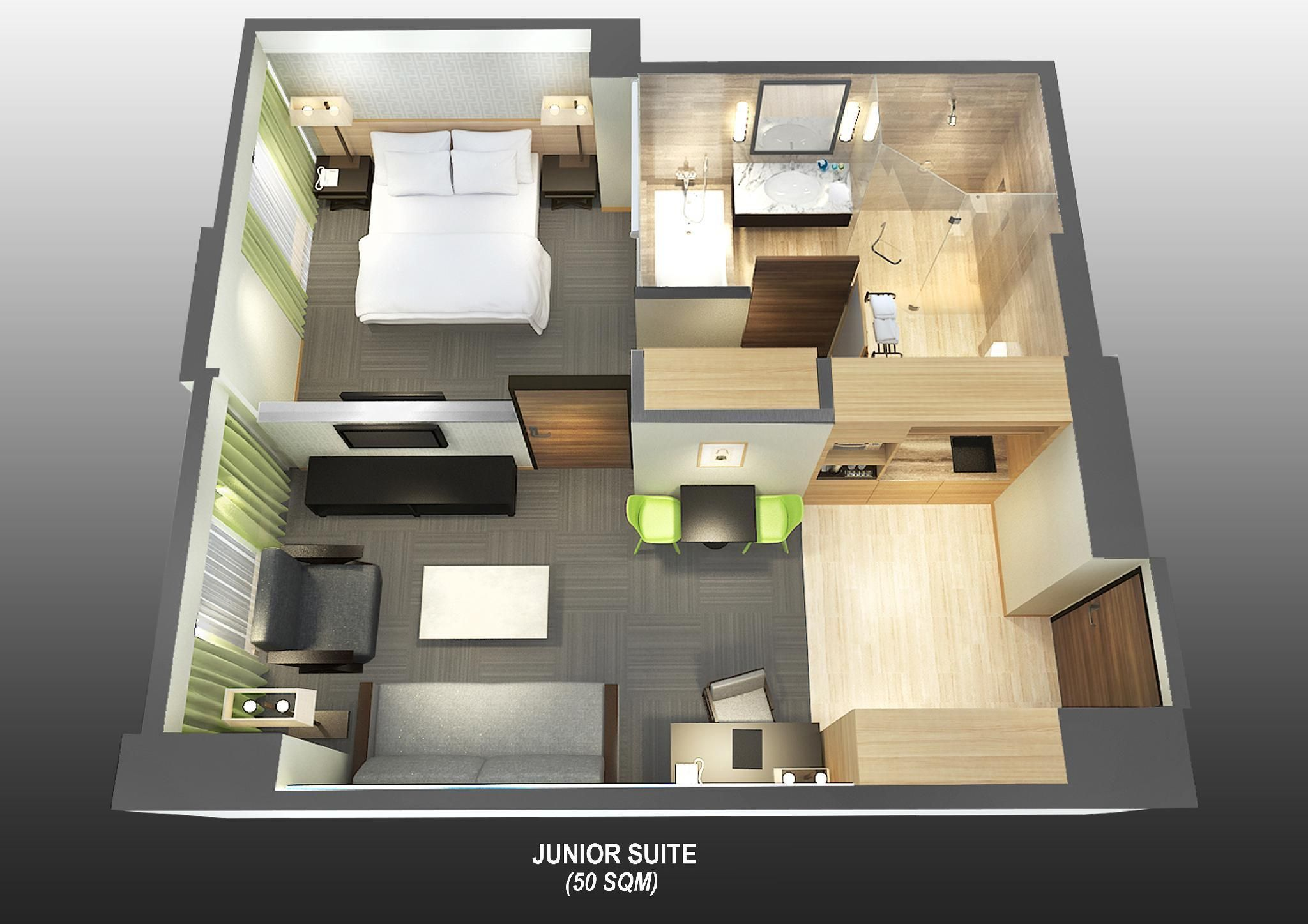 50 Sqm House Interior Design Philippines Interior Design Philippines Small House Design Plans Loft House Design