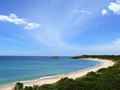 A Glamorous Vacation To Victoria, Australia #australia