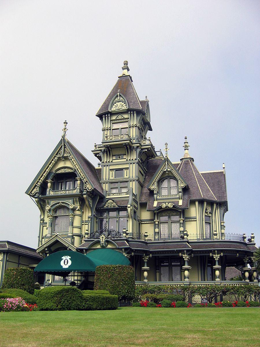 List of National Historic Landmarks in Maryland