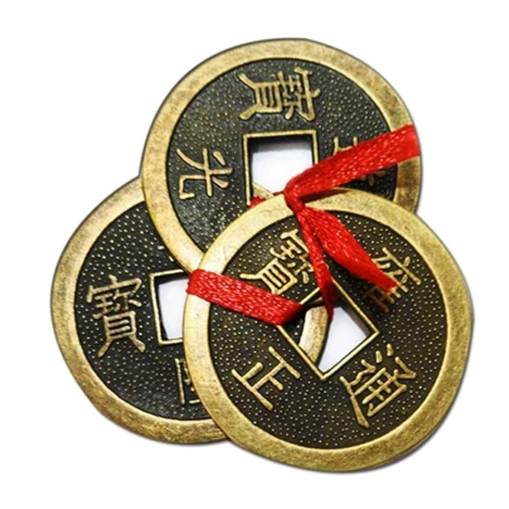 Divya mantra feng shui chinese lucky fortune iching