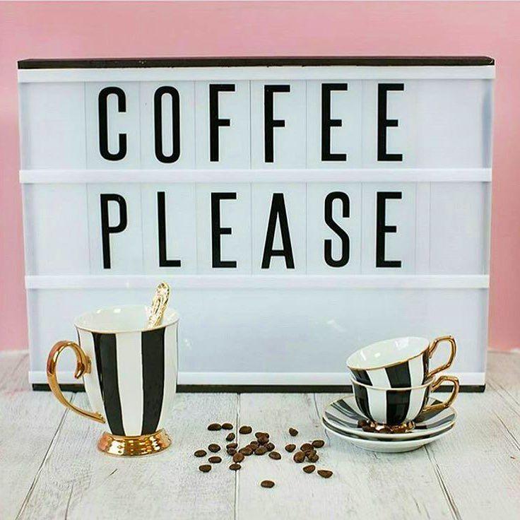 Need I say more? Coffee please?  #mondayitis #whereismycoffee #wheredidweekendgo #stillneedmoresleep #backtoroutine #backtoreality #lovethelifeyoulive #livethelifeyoulove #gratitude #wanderlust #coffeeplease #coffeelove #coffeegram #coffeelover #coffeeart #foodie #foodporn #glutenfree #vegan #healthy #happyplace #happylife #happymoments  by missjoannatan