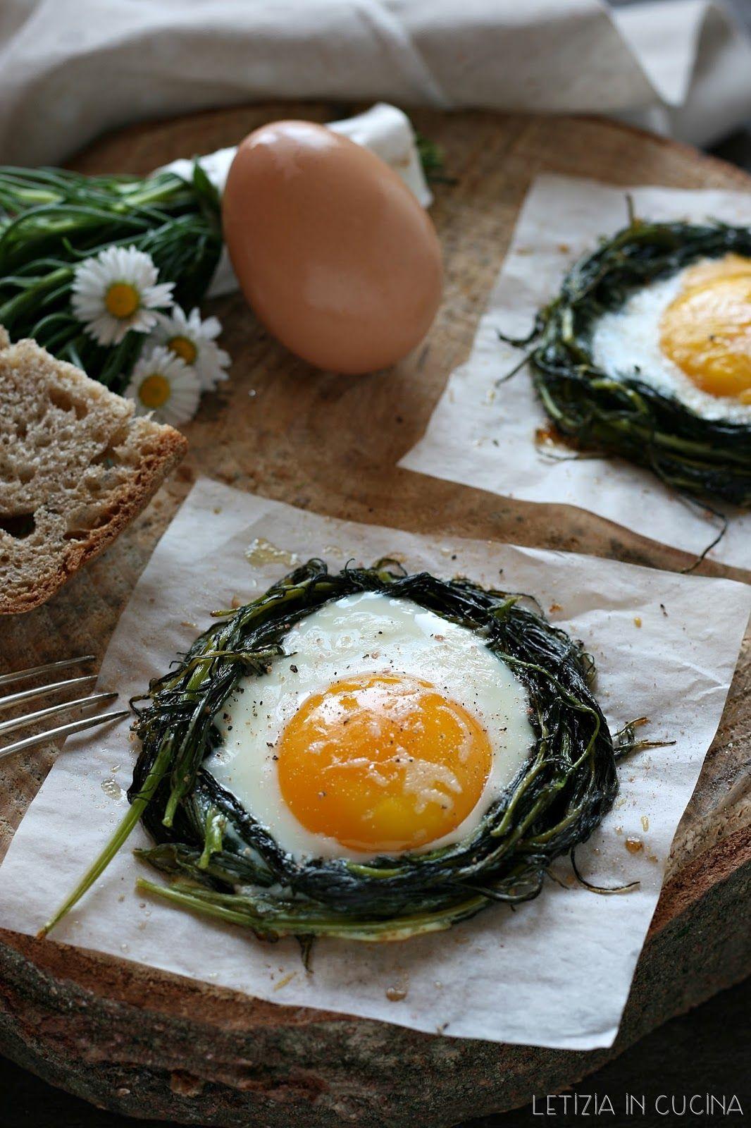 Letizia in Cucina | Cucina | Pinterest | Cucina