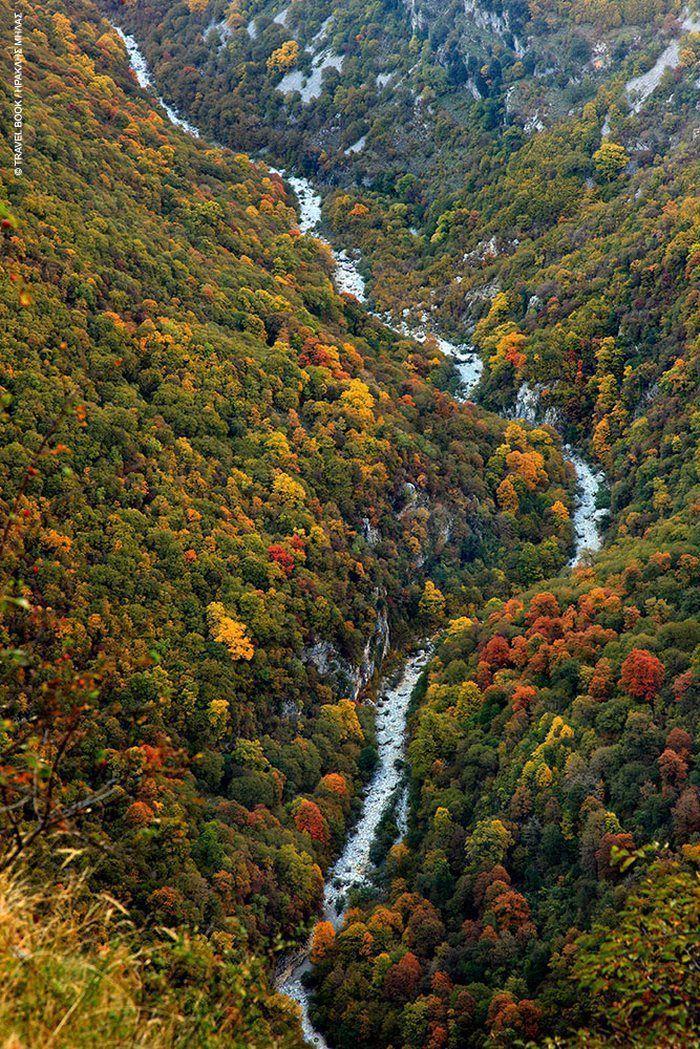 Vikos gorge, the deepest gorge on earth. Zagorochoria, Epirus, Greece #ioannina-grecce Vikos gorge, the deepest gorge on earth. Zagorochoria, Epirus, Greece #ioannina-grecce Vikos gorge, the deepest gorge on earth. Zagorochoria, Epirus, Greece #ioannina-grecce Vikos gorge, the deepest gorge on earth. Zagorochoria, Epirus, Greece #ioannina-grecce Vikos gorge, the deepest gorge on earth. Zagorochoria, Epirus, Greece #ioannina-grecce Vikos gorge, the deepest gorge on earth. Zagorochoria, Epirus, Gr #ioannina-grecce