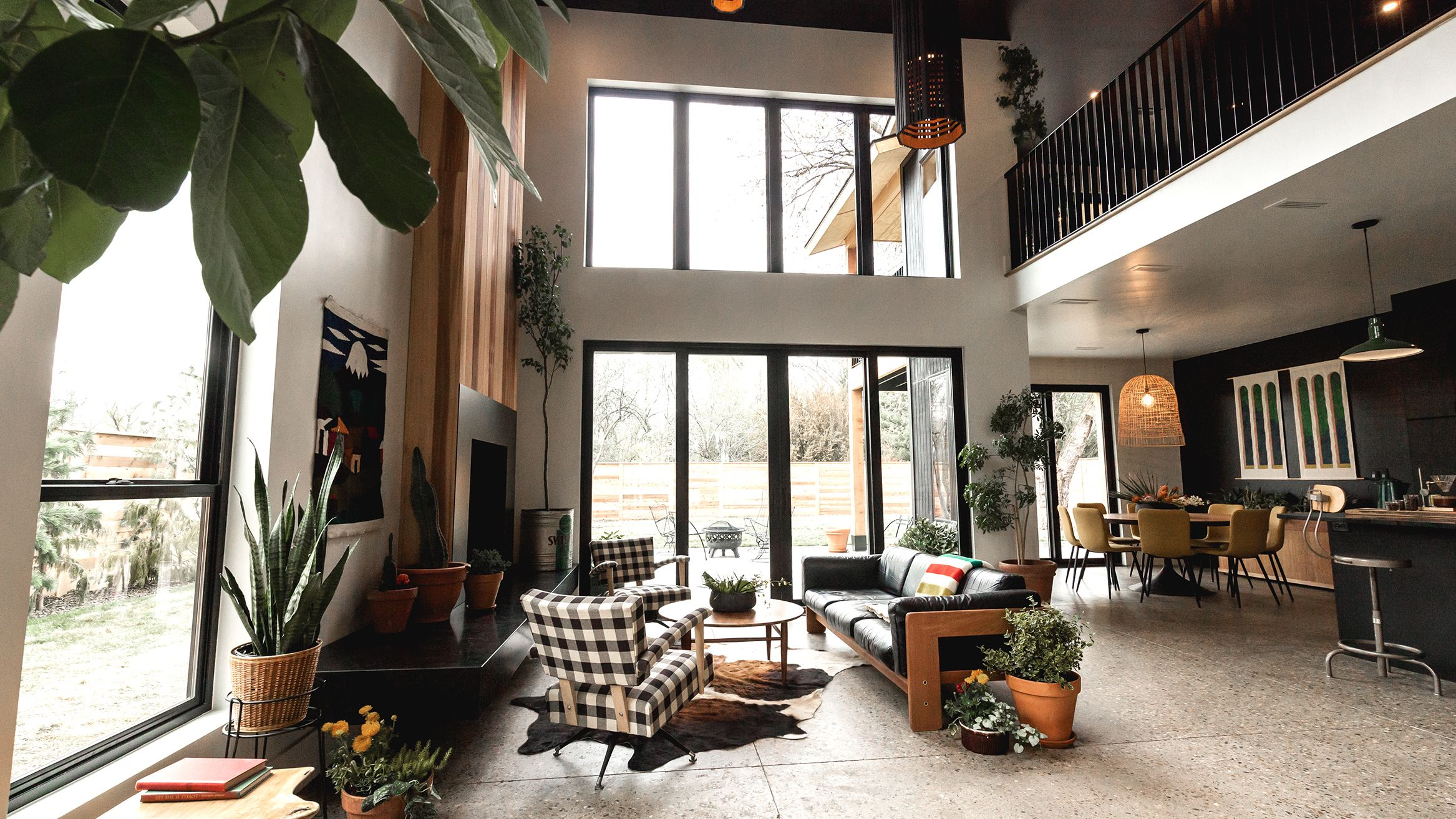 Timber And Love Design And Build Blog Boise Boys S01 E06 The River House Boise Boys River House Home