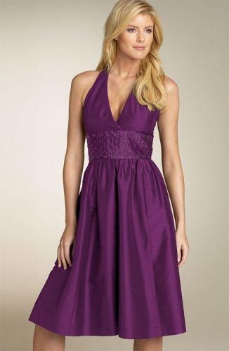 Aus A Line Purple Cocktail Dress Target Wholesale Cocktail Dresses