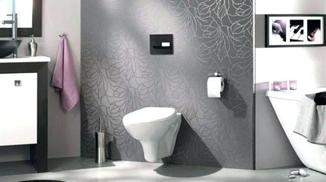 Idee Deco Toilette Zen. Simple Toilettes Photos Kiki Photo Toilettes ...