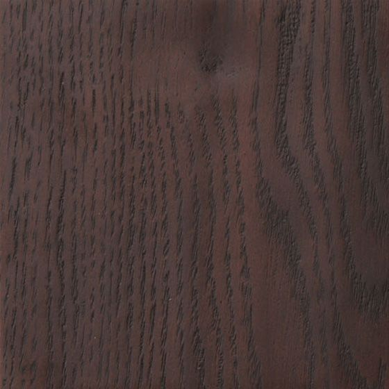 Pavimento in legno piallato a mano | Pavimenti in legno - Il Noce ...