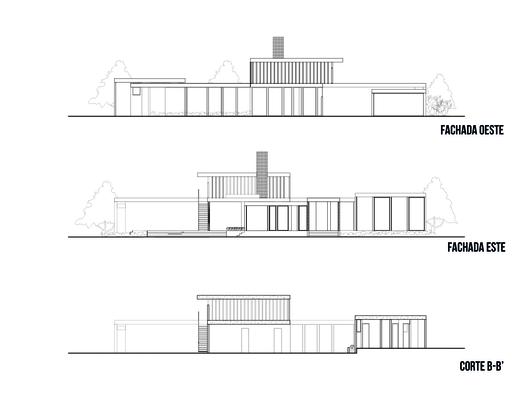 Galera de Clsicos de Arquitectura Casa Kaufmann