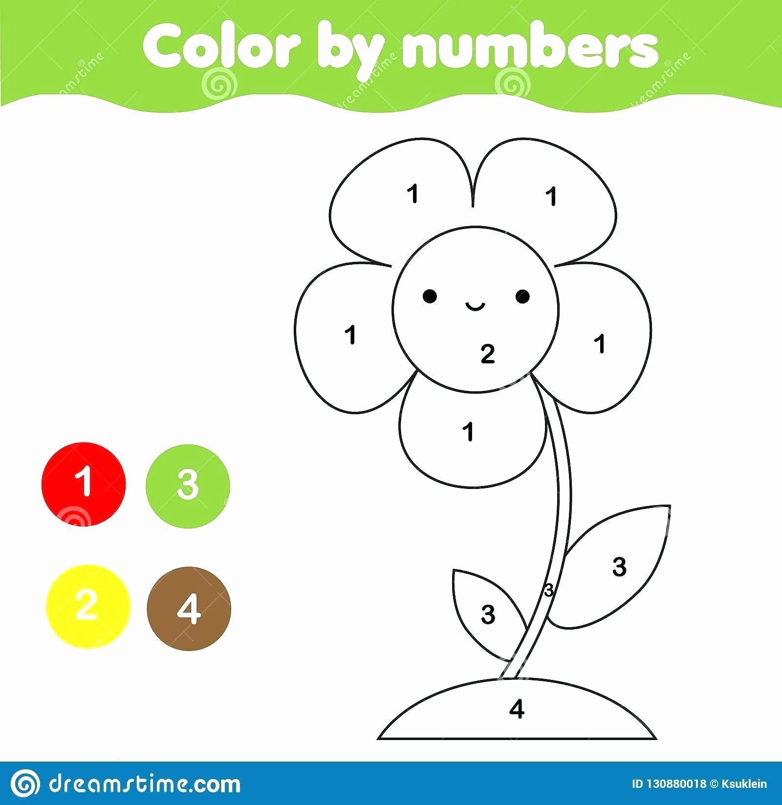 Coloring Mixing Activities Inspirational Dinosaur Coloring Pages Color By Number Ssmot Dinosaur Coloring Pages Color Activities For Toddlers Color Activities