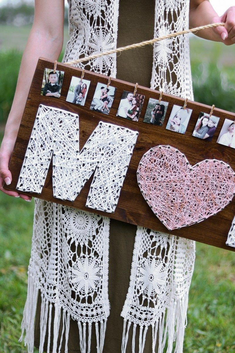 Diy gift ideas for friends sister gifts diy diy mothers