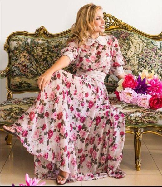 Everything Feminine Long Dresses Pinterest Feminine Sissy Maid And Flowery Dresses