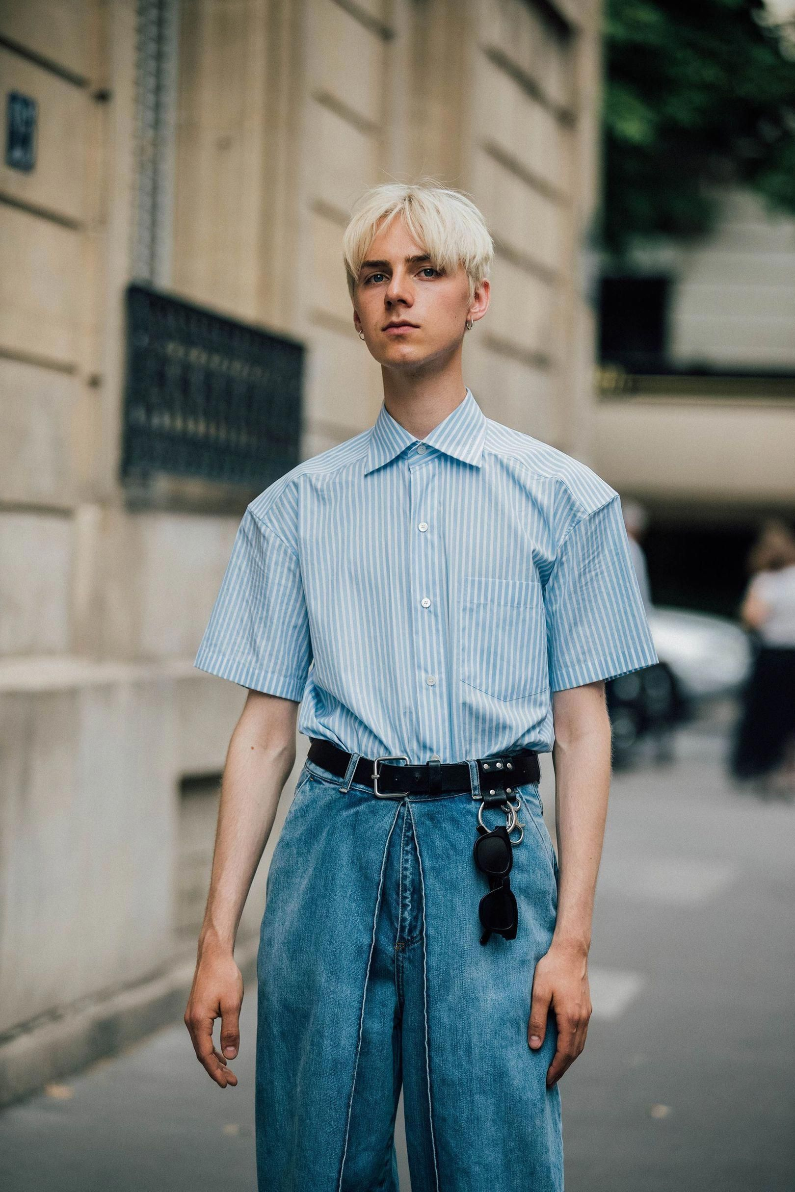 Menus streetstyle mens fashion michaellouis michaellouis