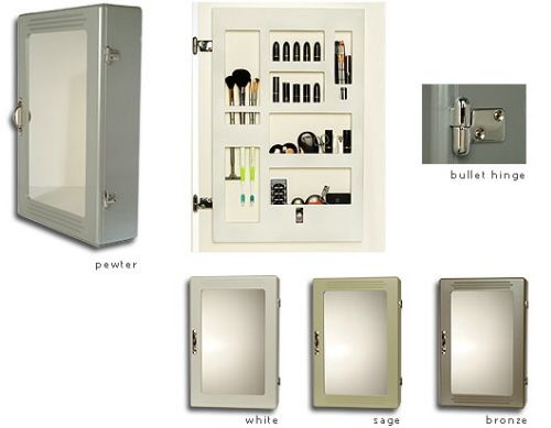 Bathroom Mirror Medicine Cabinet 4 bathroom medicine cabinets from 9 digits | furniture | girly