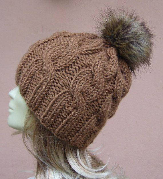 knit hat  05eb6145505