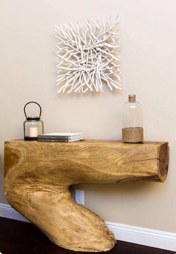 Pin de Mark Wood en Diy furniture | Pinterest | Muebles rústicos ...