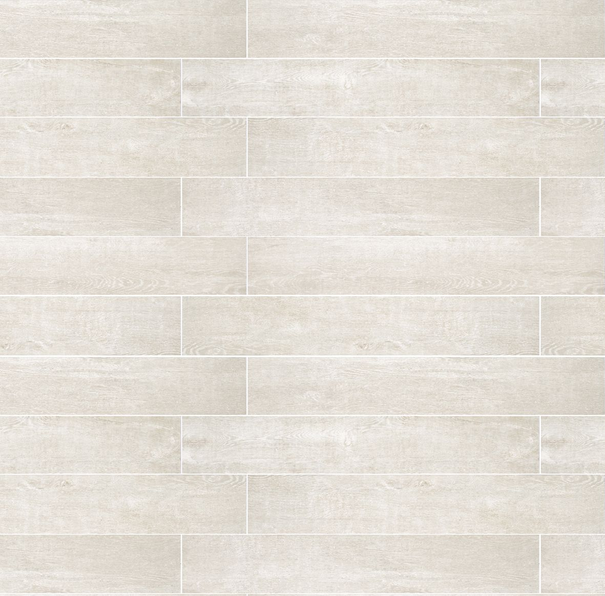 tile and bathroom rovere patina 20x120 nat 13074 jpg 1181 215 1163 14656