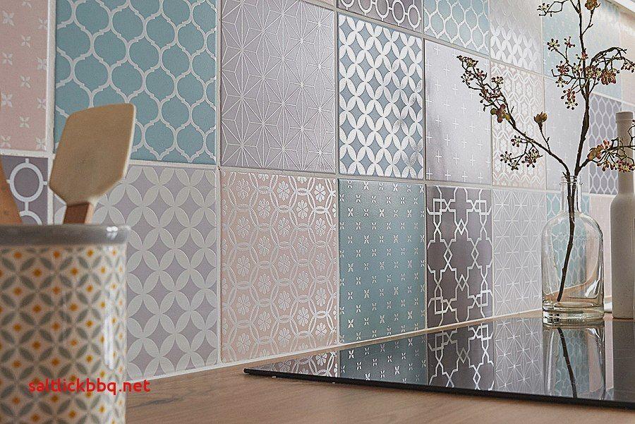 Carrelage Credence Cuisine Leroy Merlin Pour Idees De Deco De Cuisine Best Of Carrelage Mura Carrelage Mural Cuisine Carrelage Mural Carrelage Credence Cuisine