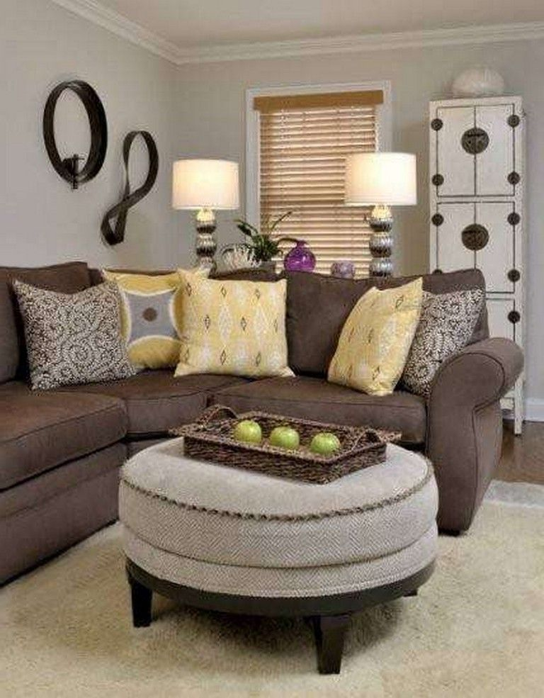 90 ancestry rooms decor ideas living room decor brown on small laundry room paint ideas with brown furniture colors id=57494