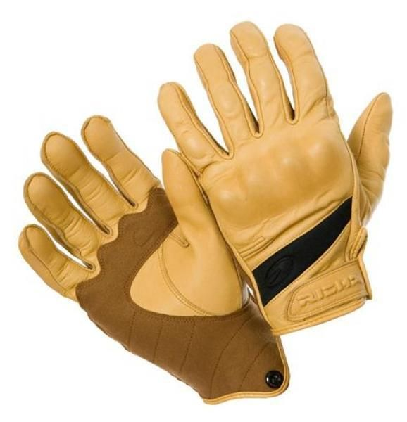 Gear Custom GloveMotor Och Richa GlovesMotorcycle 9IYHDWEbe2