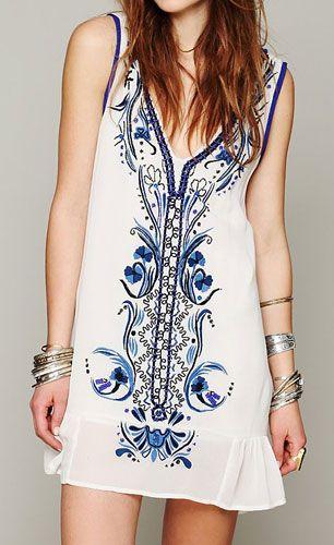 0207af39da0 Shop Your Shape  Casual Dresses http   www.womenshealthmag.com