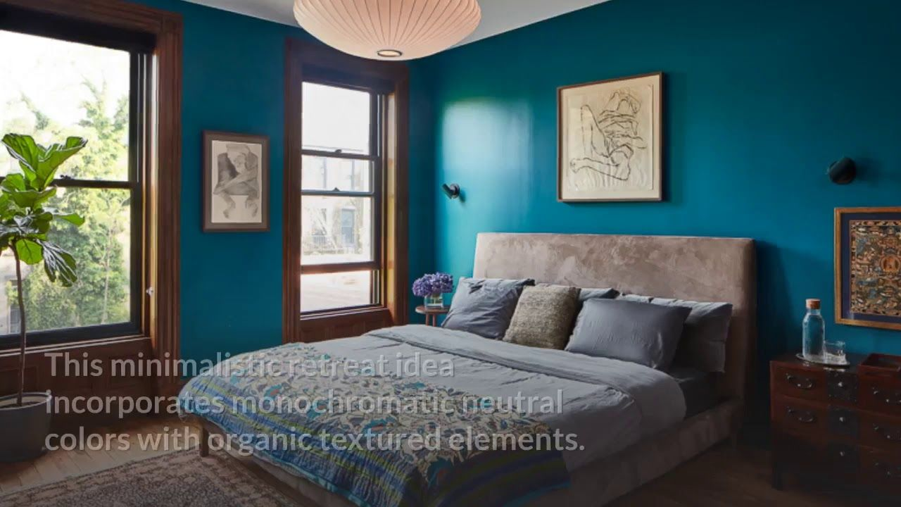 Home decor trends 2021 - Kitchen ideas, Bedroom design ...