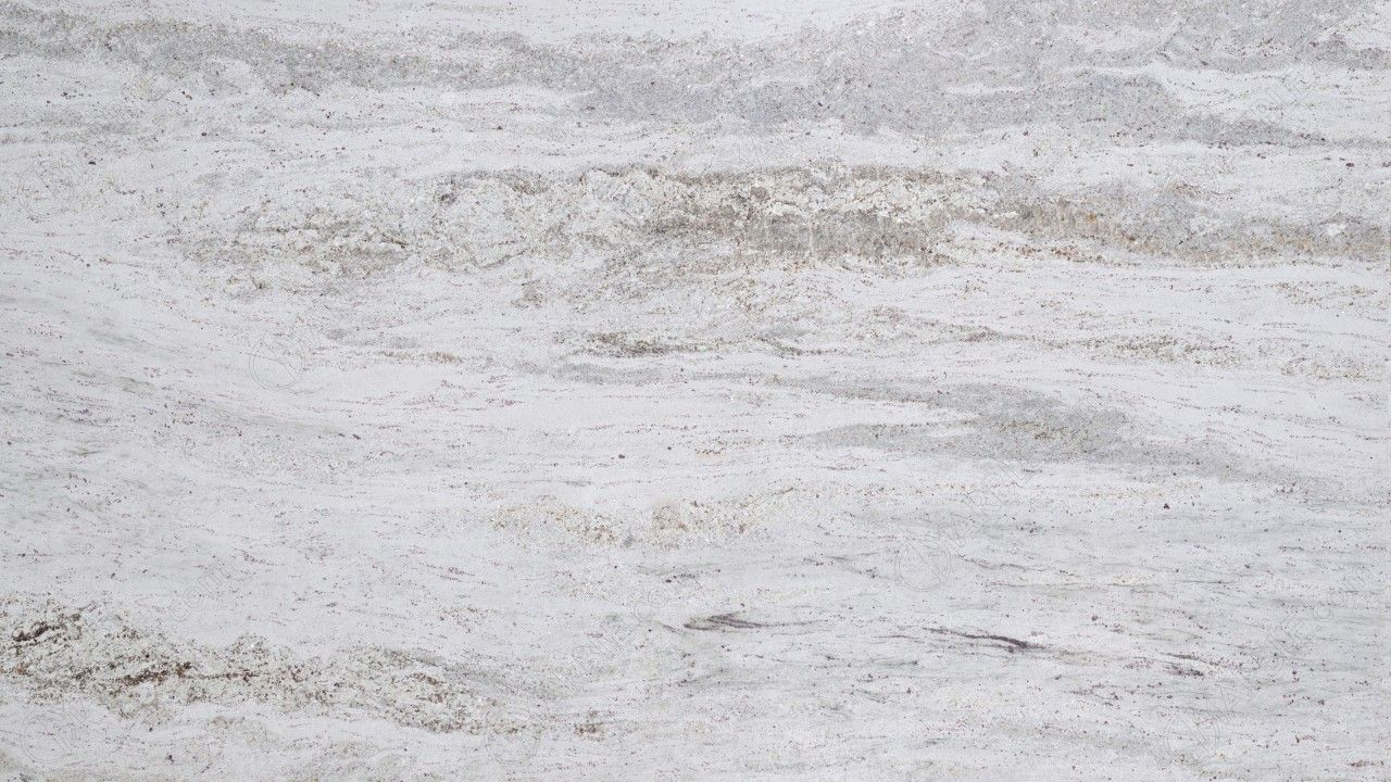 Best River White Granite Is A Beautiful And Picturesque Granite 400 x 300
