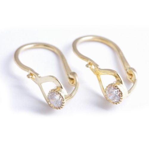 multe la modă vânzare detaliind Bijuterii aur copii modele noi italia | Jewelry, Heart ring, Rings