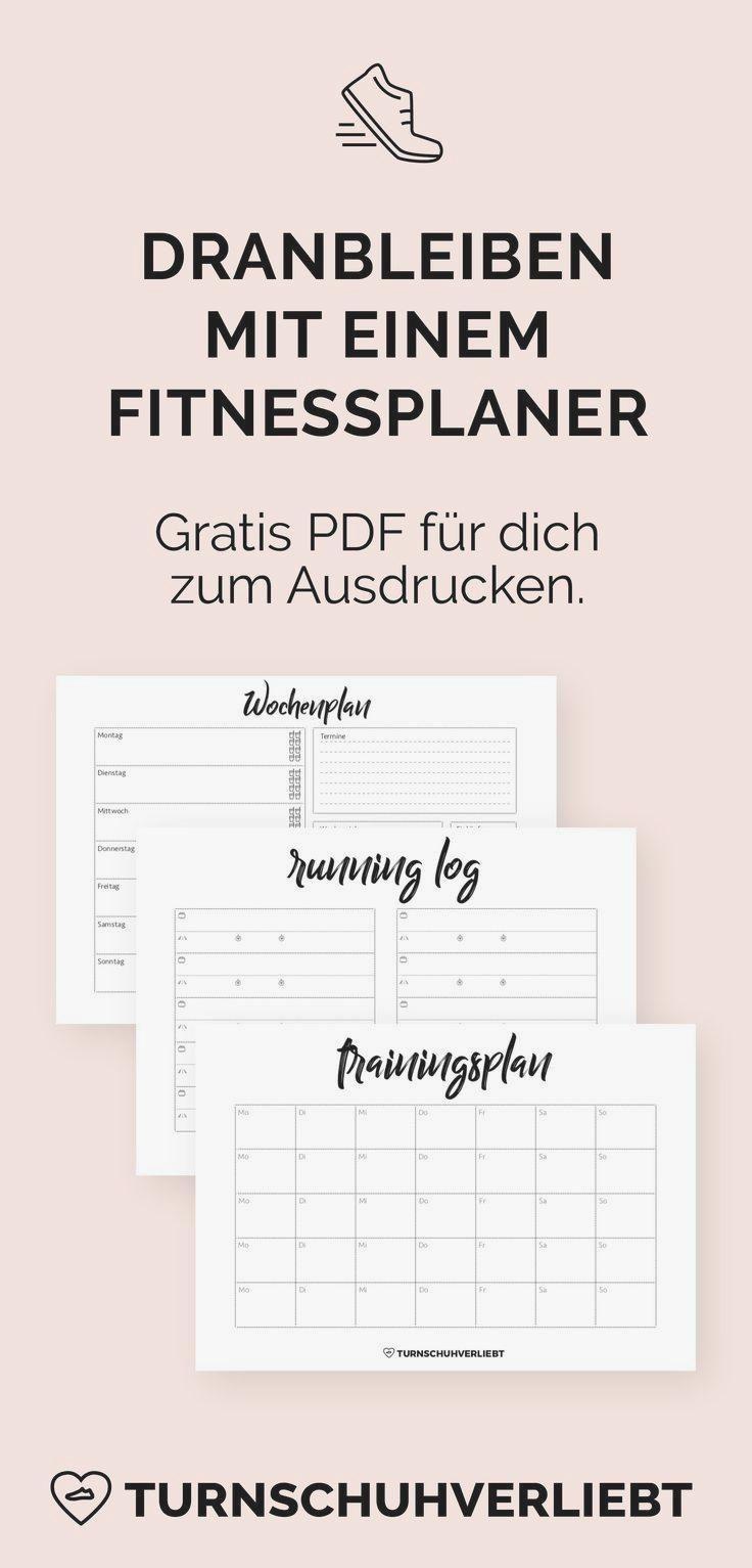 Fitness Planner #diet #dietmotivation #fitness #motivation