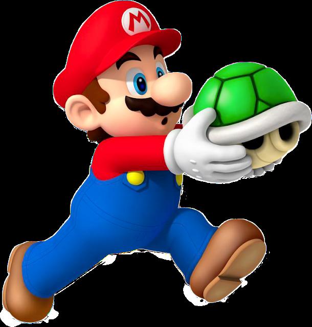 Mama Decoradora Super Mario Bros Png Descarga Gratis Imagenes De Mario Bros Transparentes Mario Bros Mario Bro Mario Bros Mario Bros Png Super Mario Bros