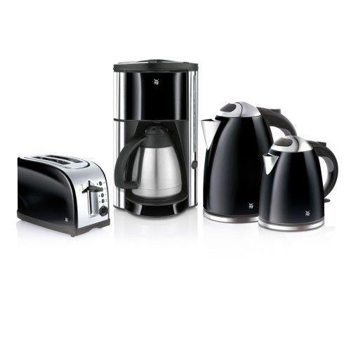 WMF Toaster - Google 搜尋