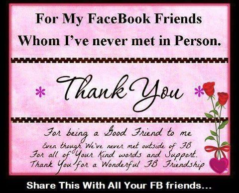 Happy Thursday Funny Sayings Funny Facebook Status Thankful For
