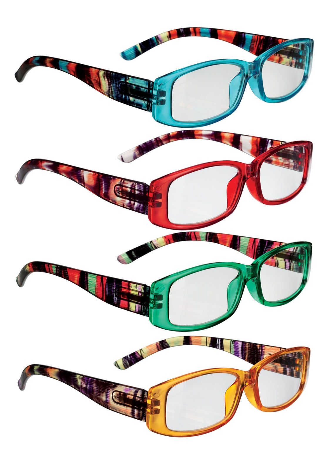 830d6311f4d Colorful reading glasses favorite eyeglasses pinterest jpg 1140x1560 Colorful  eyeglasses