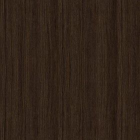 Image Result For Dark Wood Texture Resin Table Top