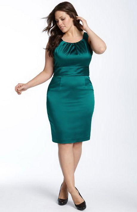 Hechuras De Vestidos Casuales Estilo Y Belleza En 2019