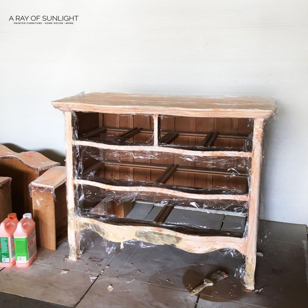 Excellent Clean Hacks Are Readily Available On Our Site Read More And You Wont Be Sorry You Did Abbeizmittel Abbeizen Holz