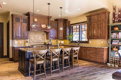 Millcreek Cabinet Design Salt Lake City Ut Cabinet Design Home Decor Design