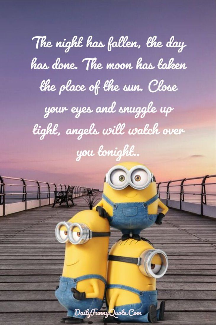 Minions Quotes 40 Funny Quotes Minions And Short Funny Words 1 Funny Images With Quotes Minions Funny Minions Quotes