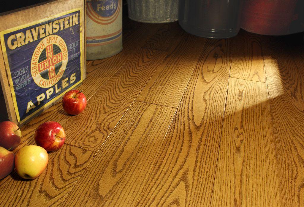 Hardwood Flooring Maine Traditions Wirebrushed Red Oak Hardwood Flooring Mainetraditions Gunstockstai Hardwood Floors Unique Flooring Flooring