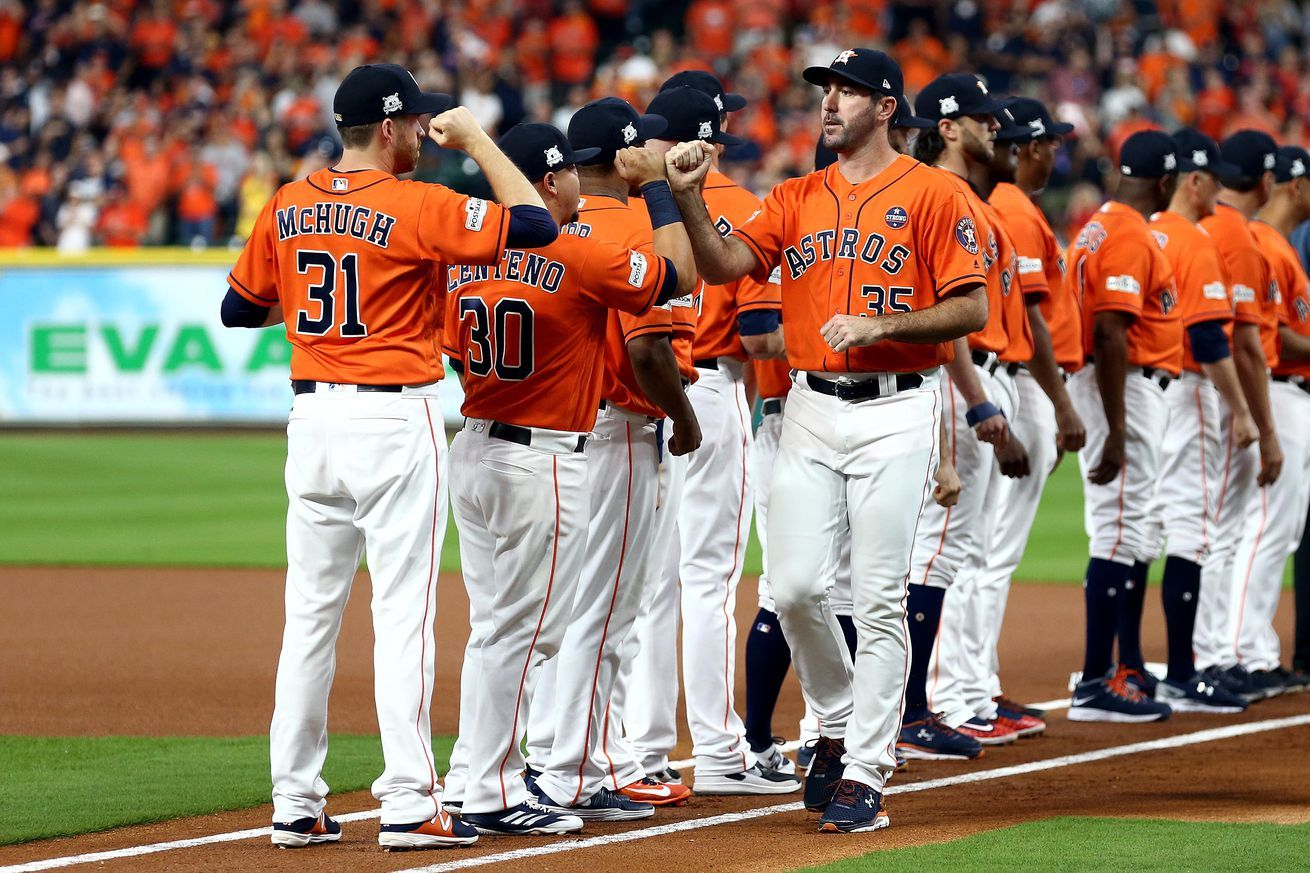 Mlb Playoffs Schedule Bracket Results All Sports Games And Sports Hd Streaming Channels With No Blackouts Nfl Nba Playoff Schedule Sports Sports Betting