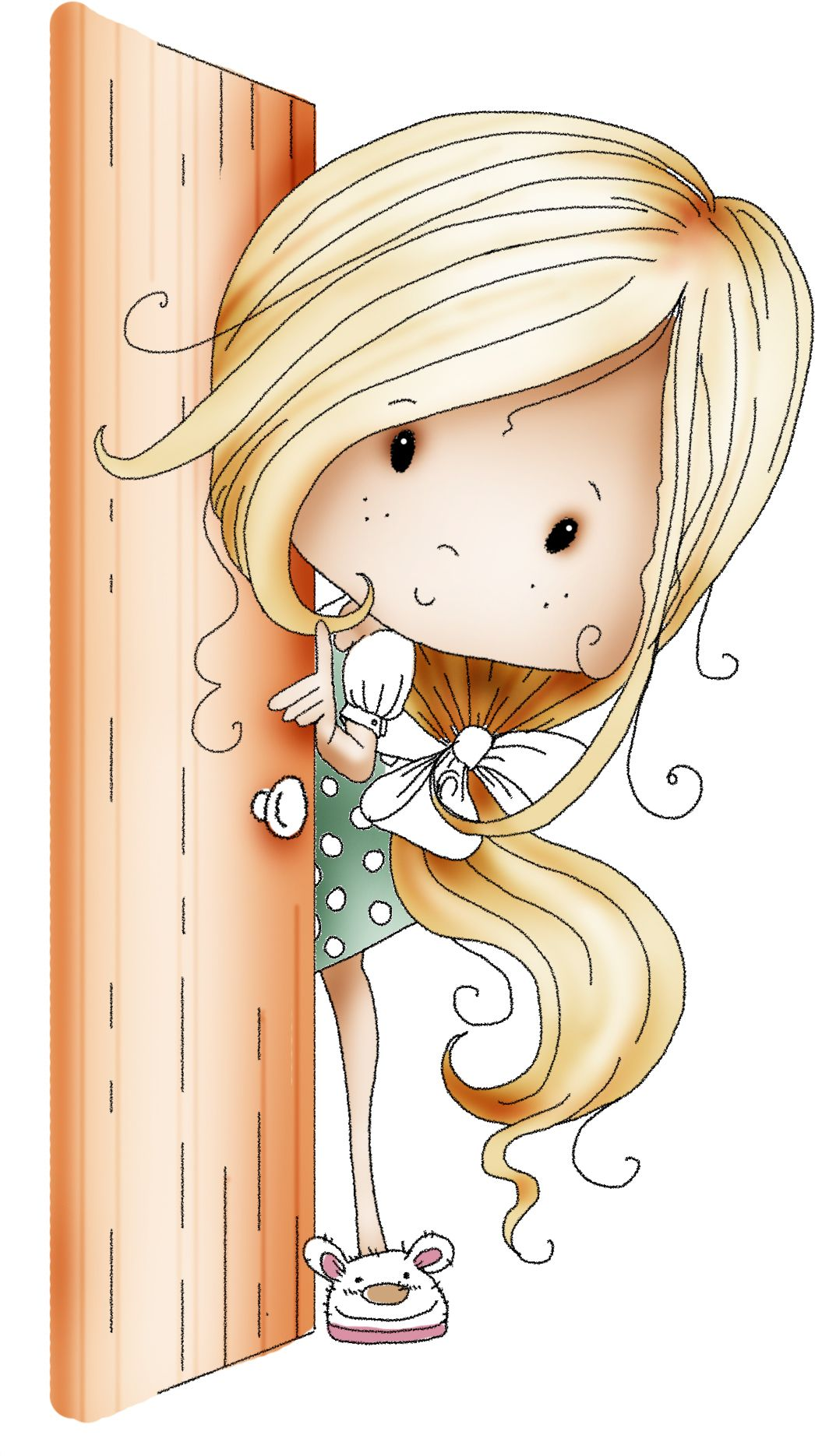 Pin De Krystyna Bienias En Flickor En 2020 Dibujos Bonitos Baby Showers De Animales Ilustraciones