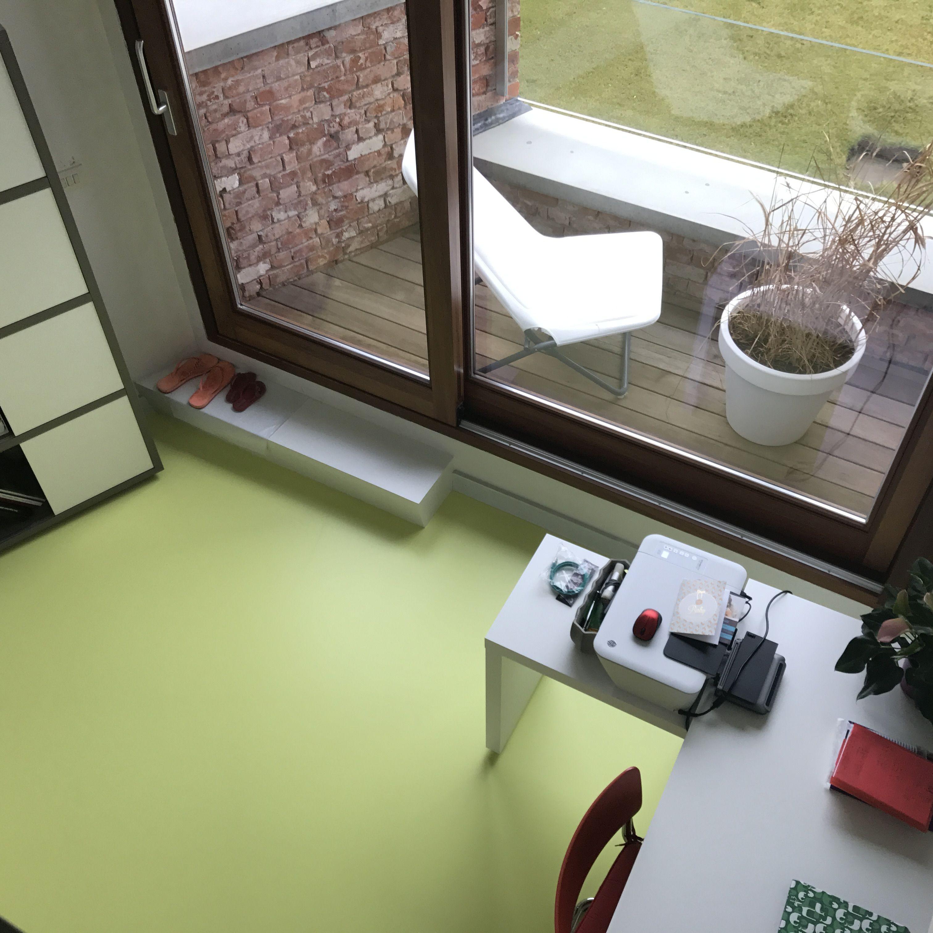 geef kleur aan uw interieur met een alterieur gietvloer breng
