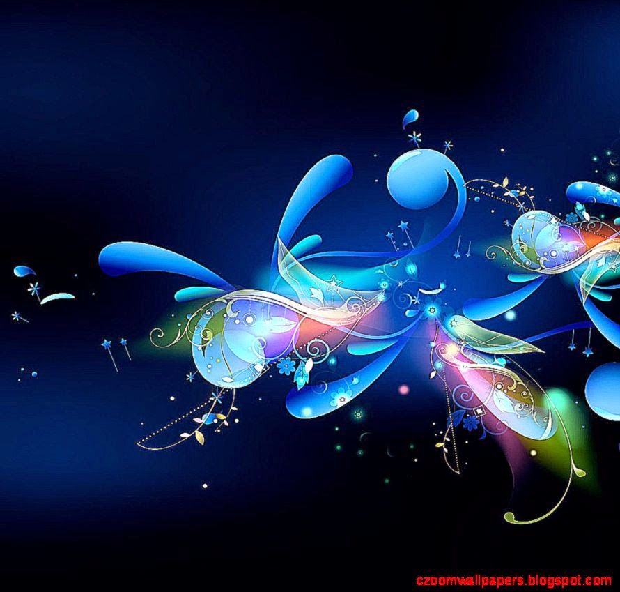Android Tablet Hd Wallpapers Wallpaper Images 1600 1136 Wallpapers For Android Tablet 59 Wallpap Abstract Wallpaper Android Wallpaper Background Hd Wallpaper