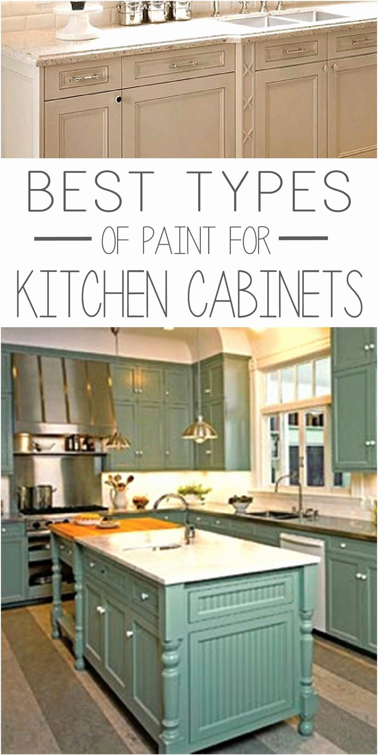 Cost To Remodel Kitchen Fresh 17 Stunning Average Cost Hardwood Floors Kitchen Cabinets Home Depot Cheap Kitchen Cabinets Painting Kitchen Cabinets