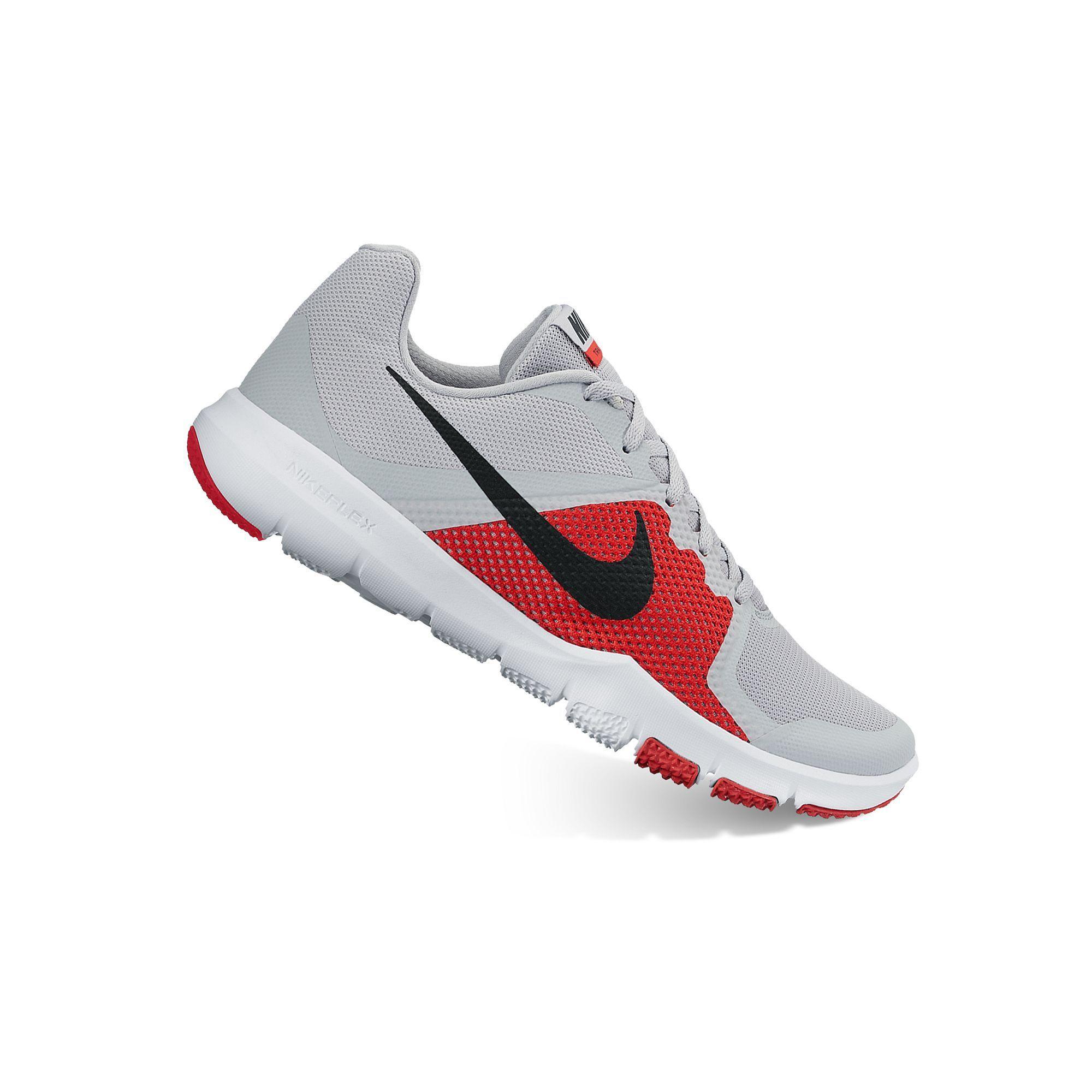 3632d8635754 Nike Flex Control Men s Cross-Training Shoes