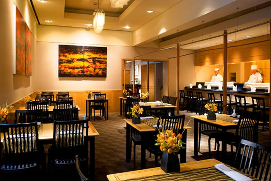 Hotel Interior Design And Planning And Finding Great Deals And