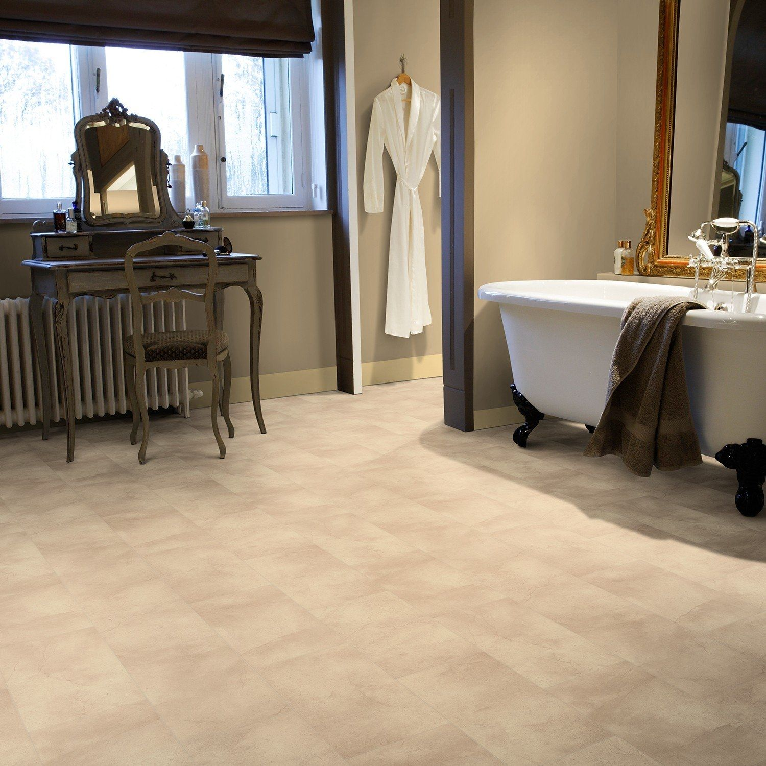 Image Gallery For Website Is Laminate Flooring Suitable For Bathrooms