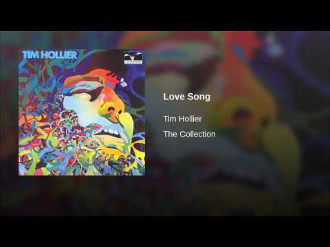 ▶ Love Song - YouTube