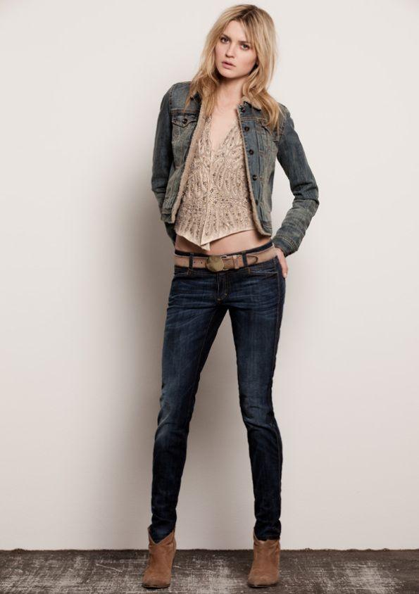 jeans de moda - Buscar con Google | JEANS | Pinterest | Verano ...